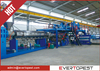 High efficiency PE New technology ACP Equipment Machine